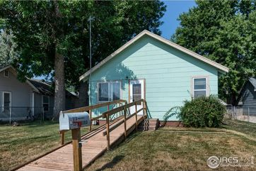 137 3rd Street Fort Collins, CO 80524 - Image 1