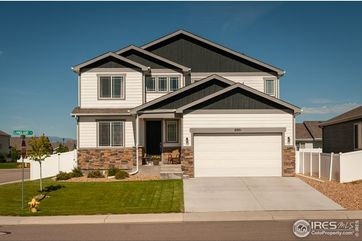 6901 Langland Street Wellington, CO 80549 - Image 1