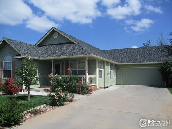 218 53rd Avenue Greeley, CO 80634