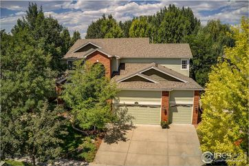6209 Clymer Circle Fort Collins, CO 80528 - Image 1