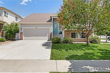 2602 Milton Lane Fort Collins, CO 80524 - Image 1