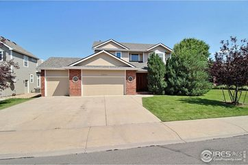 2360 42nd Ave Ct Greeley, CO 80634 - Image 1