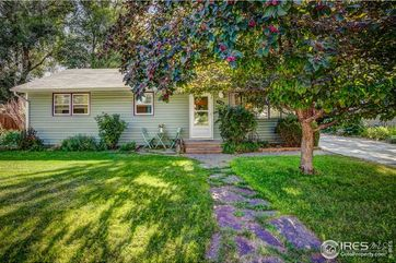 510 Pearl Street Fort Collins, CO 80521 - Image 1