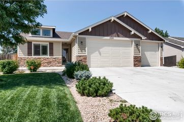 330 S Maple Avenue Eaton, CO 80615 - Image 1