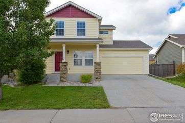1019 Mahogany Way Severance, CO 80550 - Image 1
