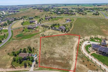 1371 Barn Owl Court Windsor, CO 80550 - Image 1