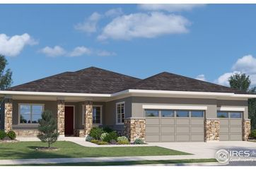 5773 Riverbluff Drive Timnath, CO 80547 - Image 1