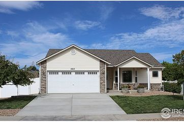 6813 McClellan Road Wellington, CO 80549 - Image 1