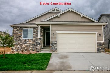739 N Country Trail Ault, CO 80610 - Image 1