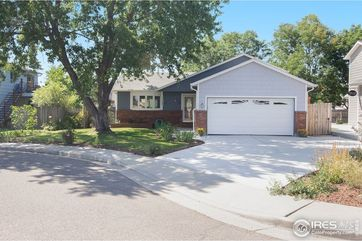 4274 Peach Tree Court Loveland, CO 80538 - Image 1