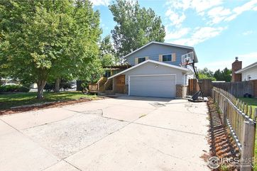1604 28th Avenue Greeley, CO 80634 - Image 1