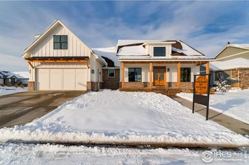 1006 Waterfall Street Timnath, CO 80547 - Image 1