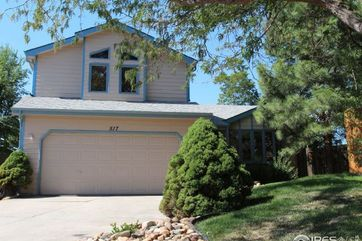 517 S 9th Street Berthoud, CO 80513 - Image 1