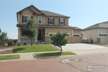 10202 W 15th Street Greeley, CO 80634 - Image 1