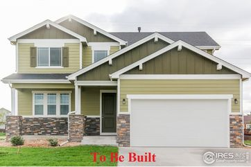 733 N Country Trail Ault, CO 80610 - Image 1