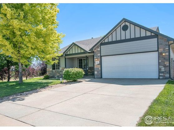 8300 18th St Rd Greeley, CO 80634