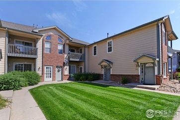 5151 W 29th Street #11 Greeley, CO 80634 - Image 1