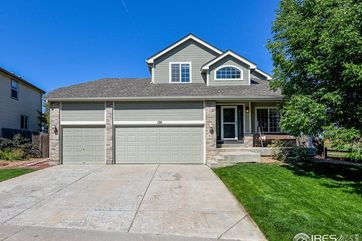 126 Kits Place Johnstown, CO 80534 - Image 1