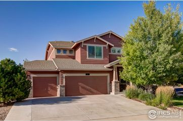 51 White Wing Court Johnstown, CO 80534 - Image 1
