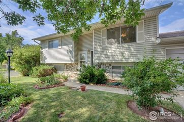 7715 4th Street Wellington, CO 80549 - Image 1