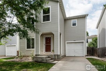 345 Plowman Court Fort Collins, CO 80526 - Image 1