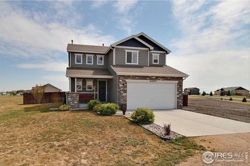 40590 Leif Lane Ault, CO 80610 - Image 1