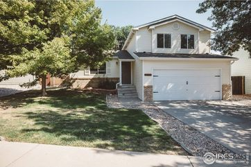 336 Derry Drive Fort Collins, CO 80525 - Image 1