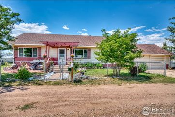 563 Grant Avenue Nunn, CO 80648 - Image 1