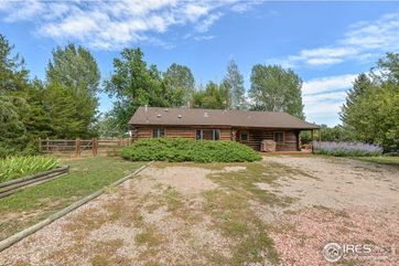 10122 N County Road 17 Fort Collins, CO 80524 - Image 1