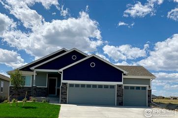 1295 Wild Basin Road Severance, CO 80550 - Image 1