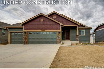 1729 Avery Plaza Severance, CO 80550 - Image 1