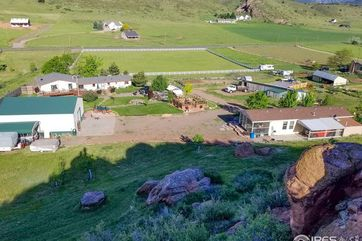3208 S County Road 29 Loveland, CO 80537 - Image 1