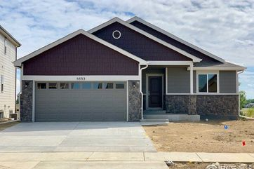 5533 Bristow Timnath, CO 80547 - Image 1