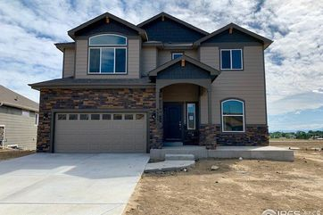 5523 Bristow Timnath, CO 80547 - Image 1