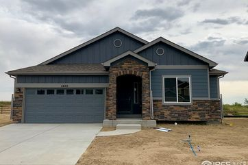 1440 Larimer Ridge Timnath, CO 80547 - Image 1