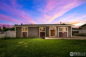 1212 30th St Rd Greeley, CO 80631 - Image 1