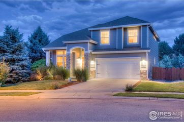 2045 Falcon Ridge Drive Fort Collins, CO 80528 - Image 1