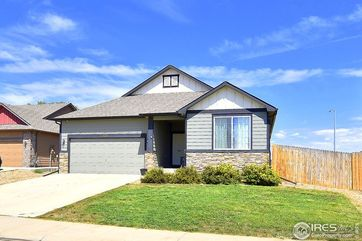 321 W Cottonwood Street Milliken, CO 80543 - Image 1