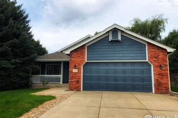 5213 Trappers Creek Court Fort Collins, CO 80528 - Image 1