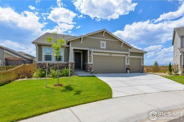 5387 Bowen Lake Court Timnath, CO 80547 - Image 1