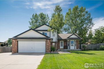 904 N 7th Place Johnstown, CO 80534 - Image 1