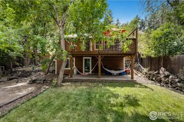 22 Tracy Trail Road Loveland, CO 80537 - Image 1