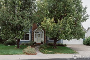 2518 Ridge Creek Road Fort Collins, CO 80528 - Image 1
