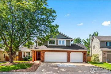 5337 Wheaton Drive Fort Collins, CO 80525 - Image 1