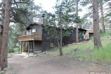 641 Larkspur Road Estes Park, CO 80517 - Image 1