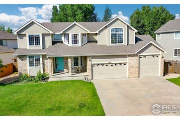 3548 Brunner Boulevard Johnstown, CO 80534 - Image 1