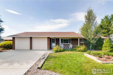 308 W 50th Street Loveland, CO 80538 - Image 1