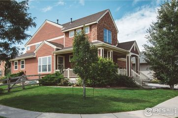3921 Observatory Drive Fort Collins, CO 80528 - Image 1