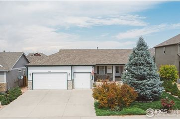 3413 Holden Lane Johnstown, CO 80534 - Image 1