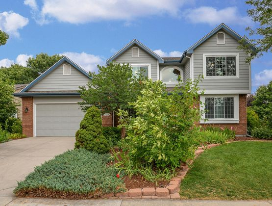 2006 Pacific Court Fort Collins, CO 80528 - Photo 1